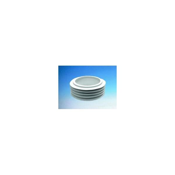 Переходник резиновый 110-90