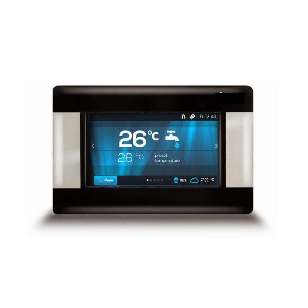 Комнатный термостат ecoSTER TOUCH