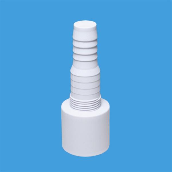 Адаптер для подключения слива бытовой техники 32 мм