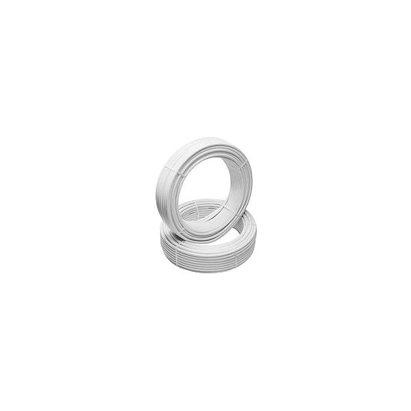 Труба металлопластиковая 32х3